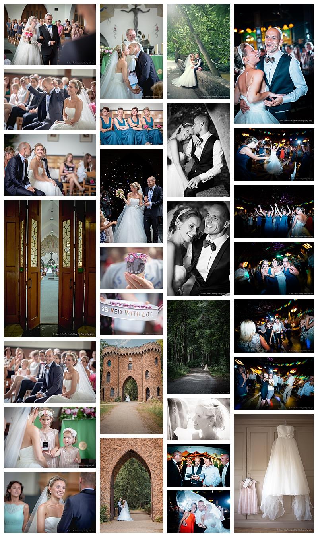 Huwelijk KH Brasschaat Rijkevorsel spiegeltent-32.jpg