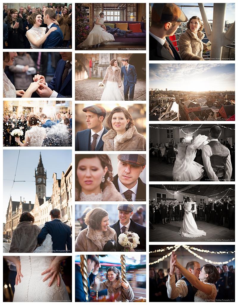 trouw-Gent-wedding-huwelijk-geert peeters-1.jpg