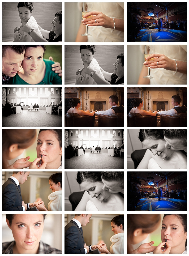 AT trouw-trouwfotografie-geert peeters wedding photography-hoogstraten-wedding-3.jpg