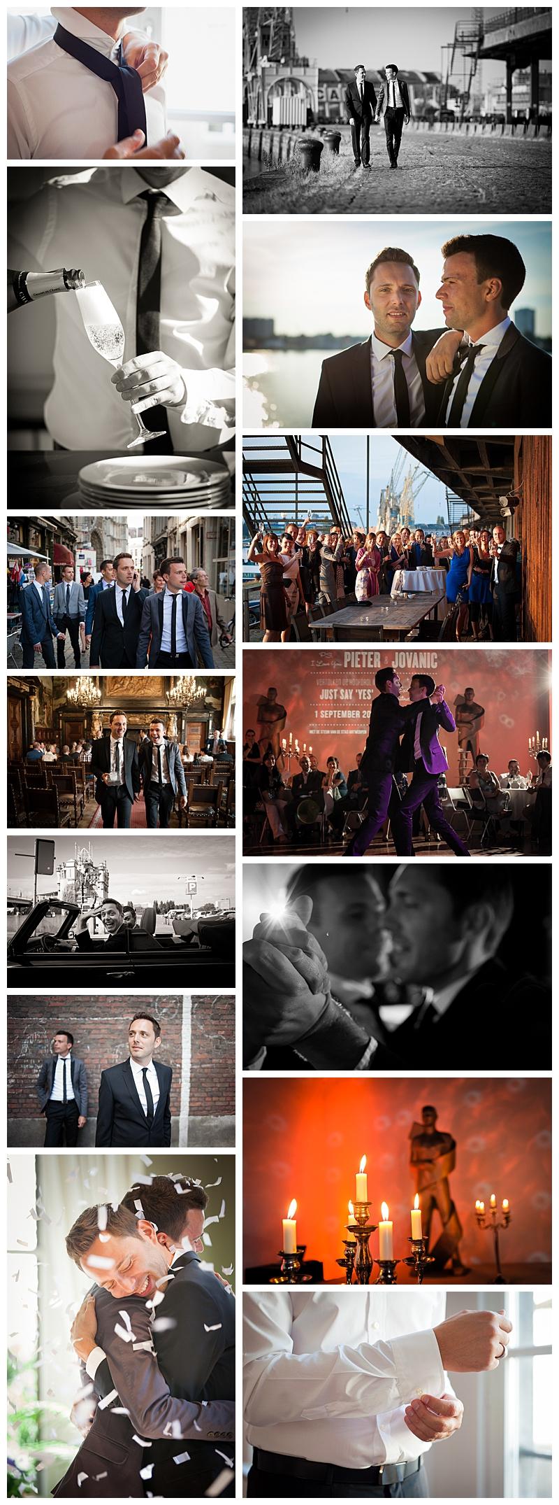 PJ trouw-trouwfotografie-geert peeters wedding photography-Antwerpen-wedding-2.jpg