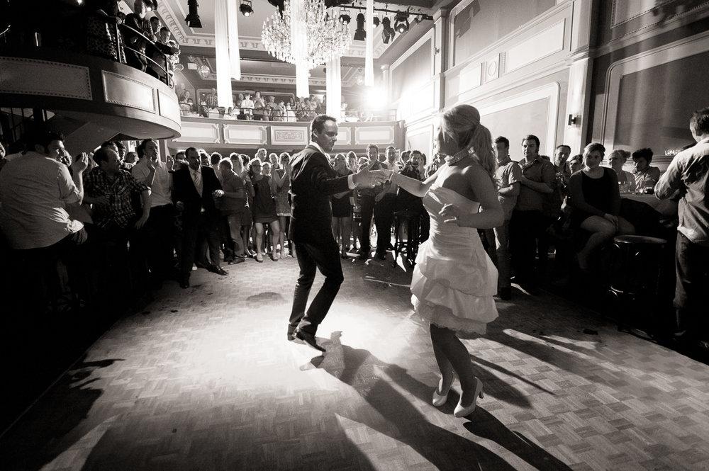 trouw-trouwfotografie-geert peeters wedding photography-hoogstraten-wedding-17.jpg