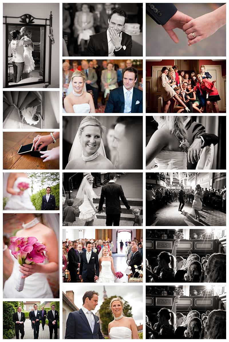 trouw-trouwfotografie-geert peeters wedding photography-hoogstraten-wedding-2.jpg