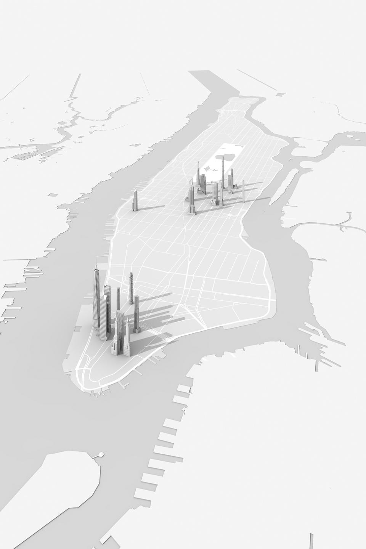 new_york_times_magazine_nyt_buildings_final.jpg