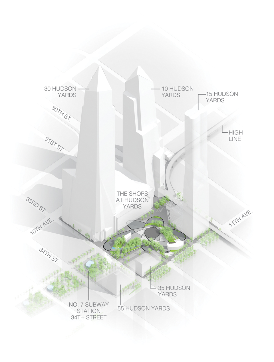 related_plaza_map_detail_01.jpg