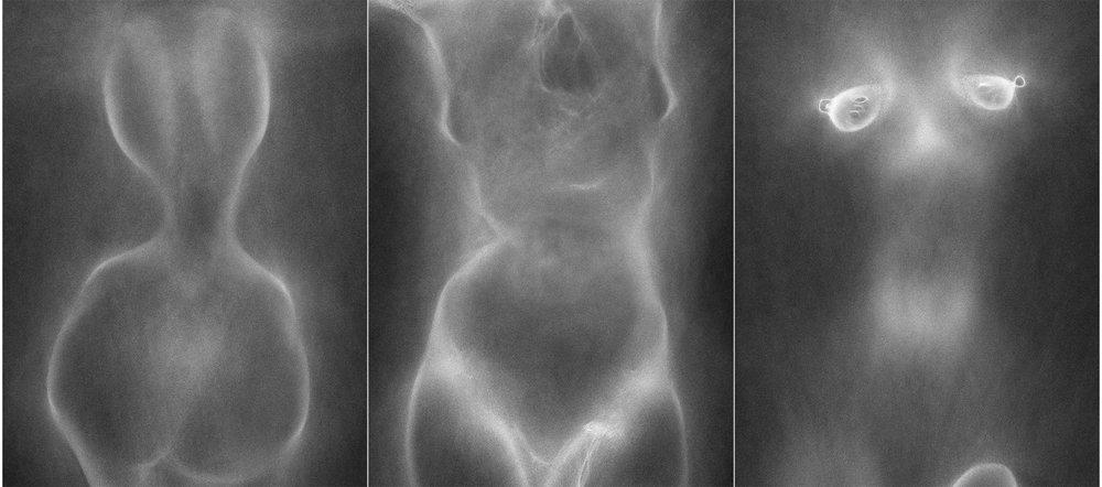 female_torso_v001.jpg