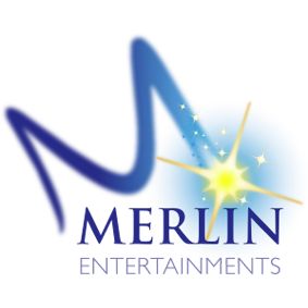 Merlin Entertainment.png