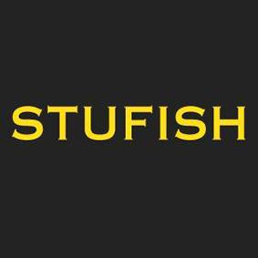 Stufish.png
