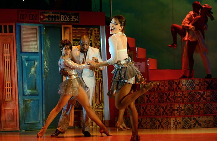 vamos-cuba-sadlers-wells-theatre.jpg