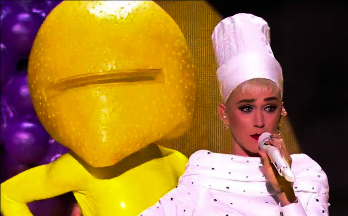 Katy Perry the voice 2.jpg