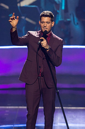 Michael-Buble-Performs-At-The-Apple-Music-Festival.jpg