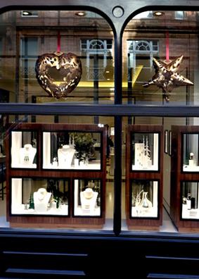 Georg Jensen shop.jpg