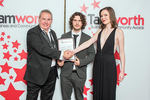 biz awards 2.jpg