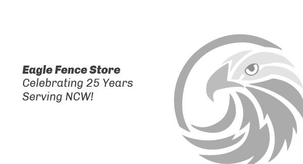 Eagle-Fence-Store-NCW-Eagle-Icon.jpg