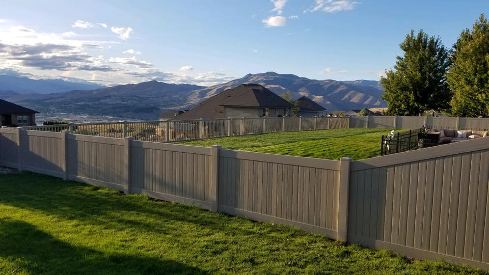 Eagle Fence Store NCW Clay 10.jpg