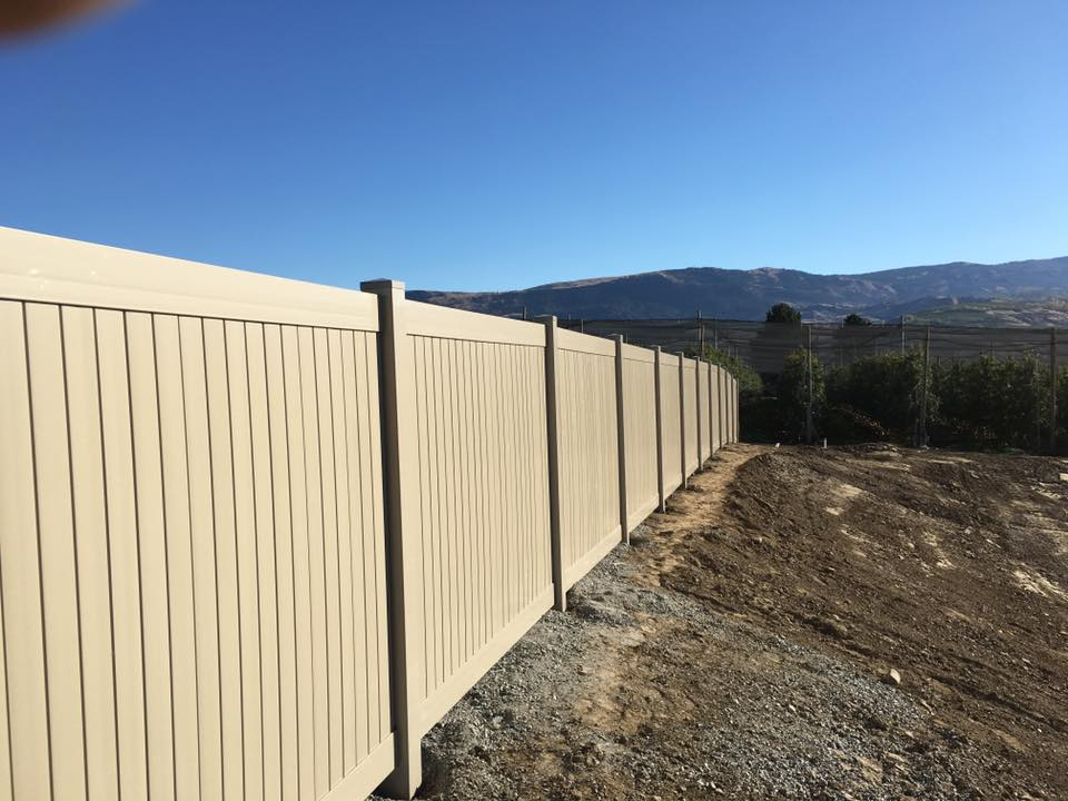 Eagle Fence Store NCW Clay 13.jpg