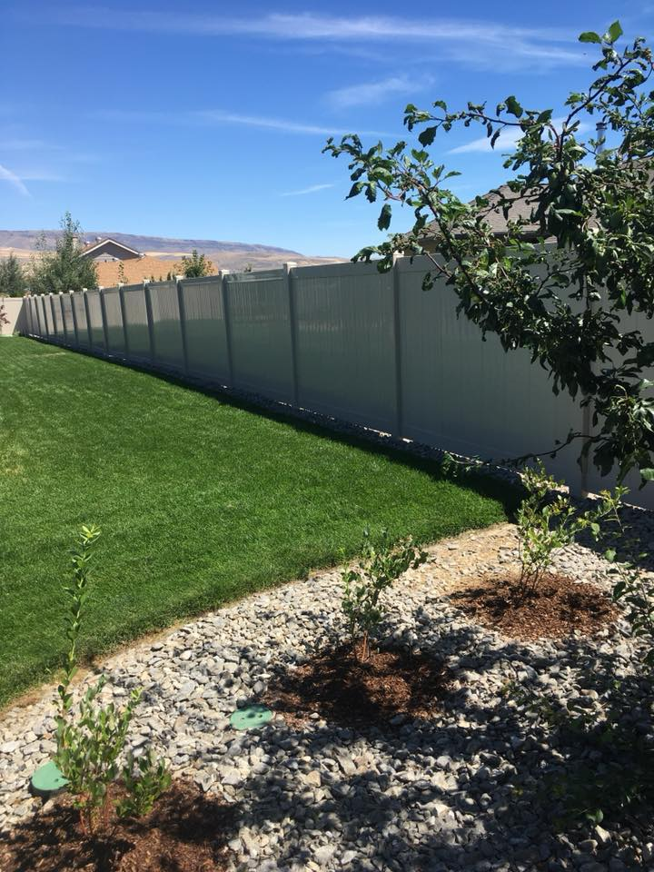 Eagle Fence Store NCW Tan 4.jpg