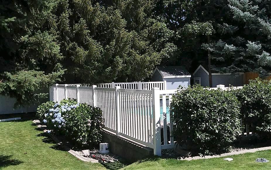 Eagle Fence Store NCW White Vinyl 1.jpg