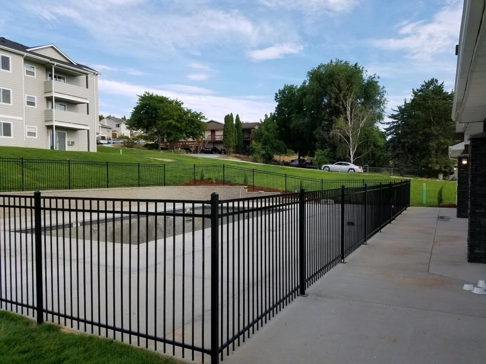 Eagle Fence Store NCW Ornamental Iron 7.jpg