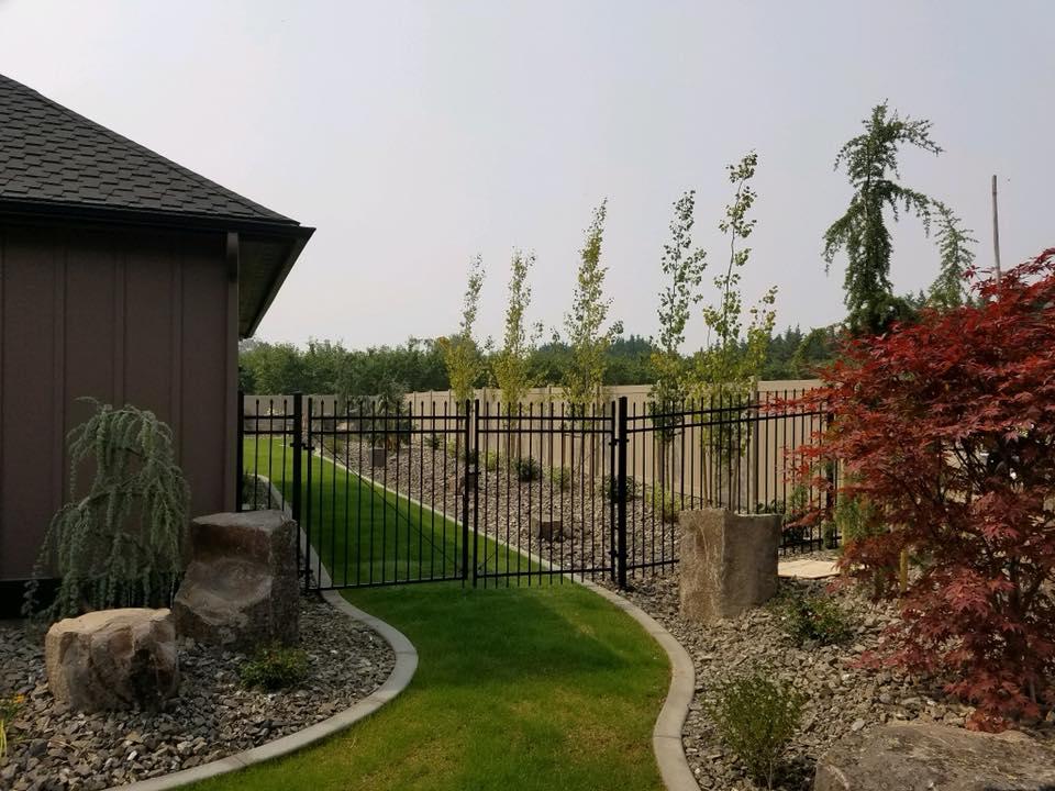 Eagle Fence Store NCW Ornamental Iron 8.jpg