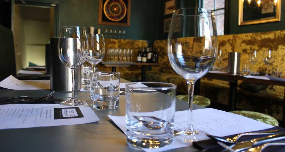Upstairs tasting room corporate event York eb.jpg