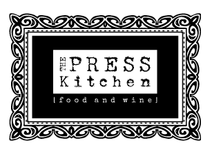 The Press Kitchen