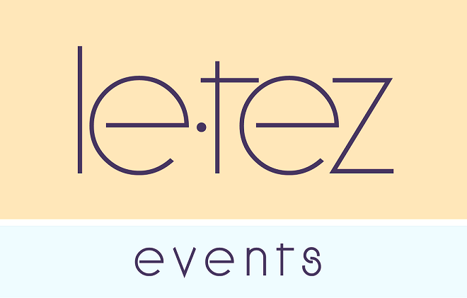 LeTez Events, LLC | Weddings & Special Events