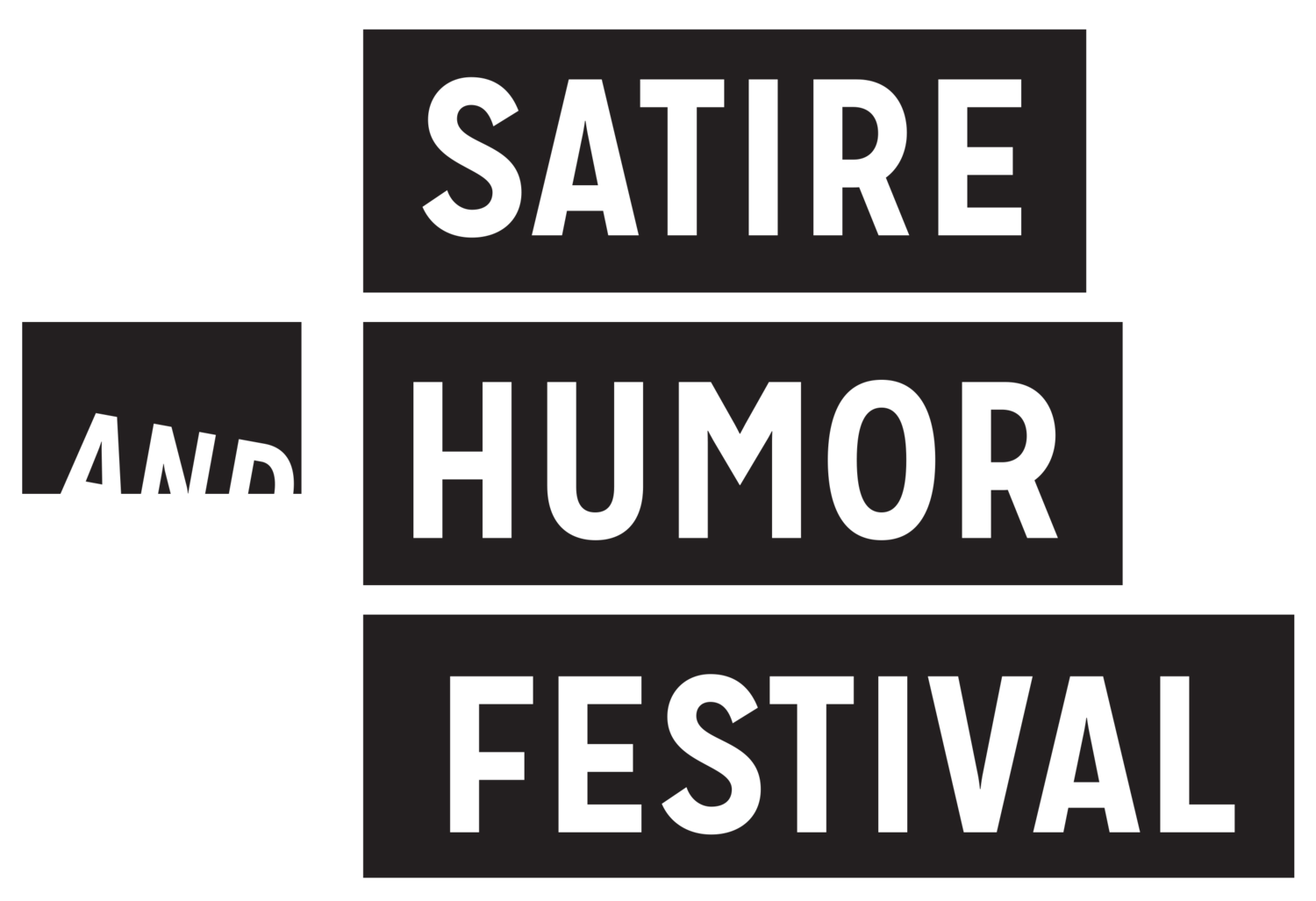 The Satire and Humor Festival
