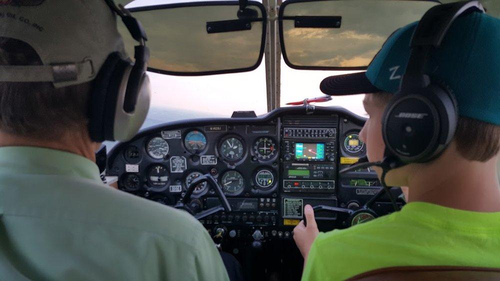 Karl Flying to RST.jpg