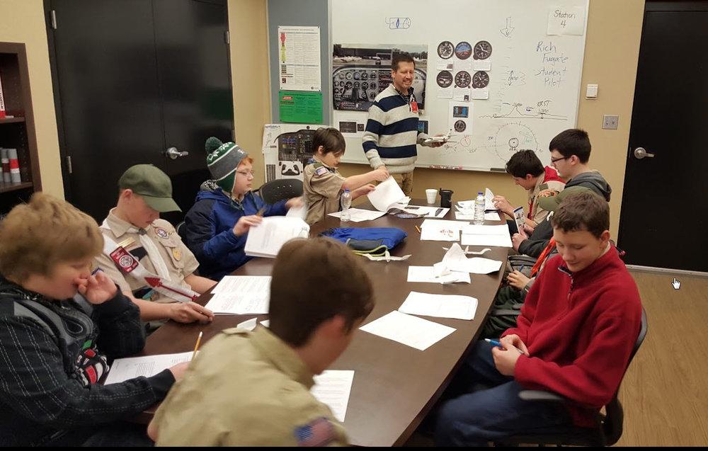 Community - Boy Scouts.jpg