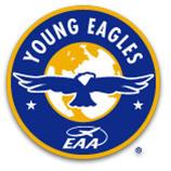 EAA Young Eagles Logo.jpg
