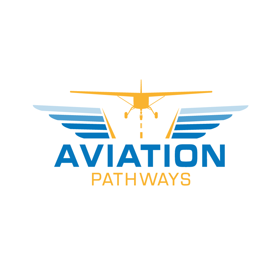 Aviation Pathways
