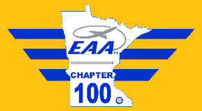 SEMN Experimental Aircraft Association -