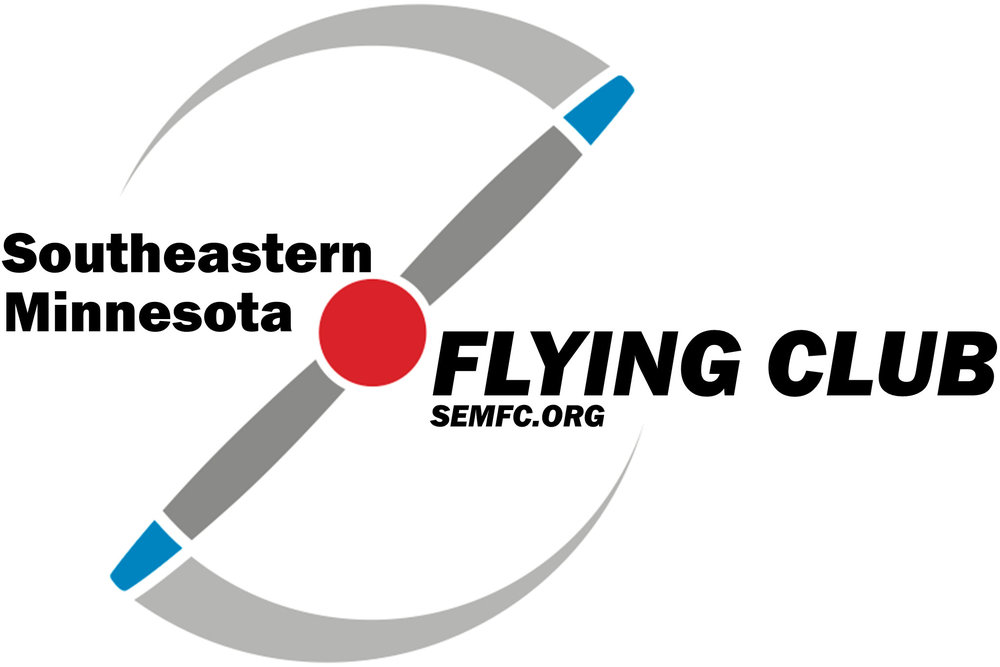 Aircraft for current pilots wanting to fly in Rochester -
