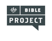 THE BIBLE PROJECT    It should be obvious,- but in case it isn't - the Bible is our primary source. This group has a lot of great resources for delving into the riches the Bible has to offer us - and how we can join God in his mission.