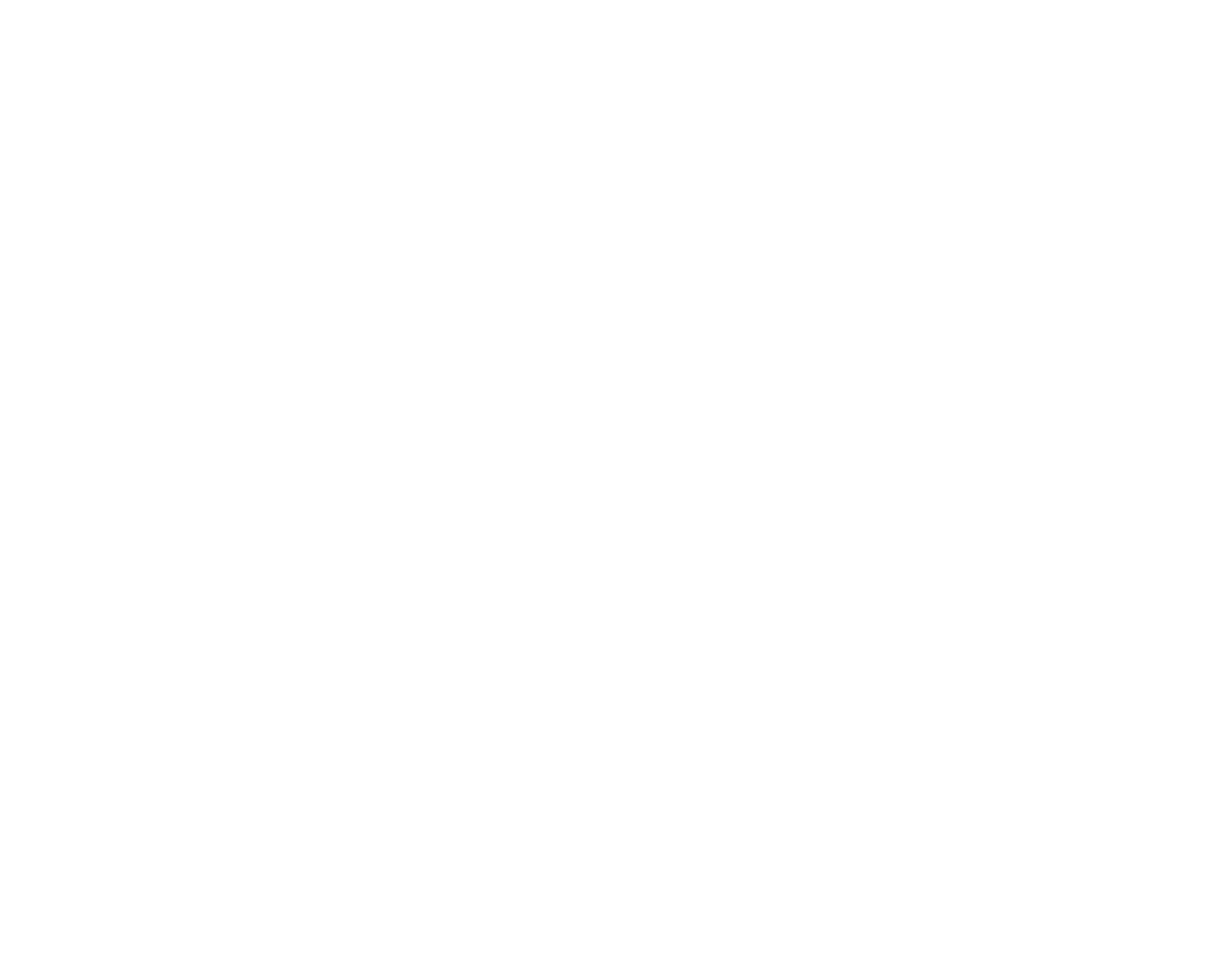 TABLE COMMUNITIES