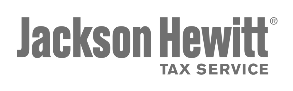 JH_Tax.png