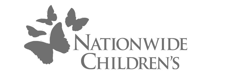 Nationwide_Childrens.png