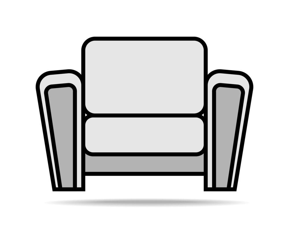 furniturechairpng