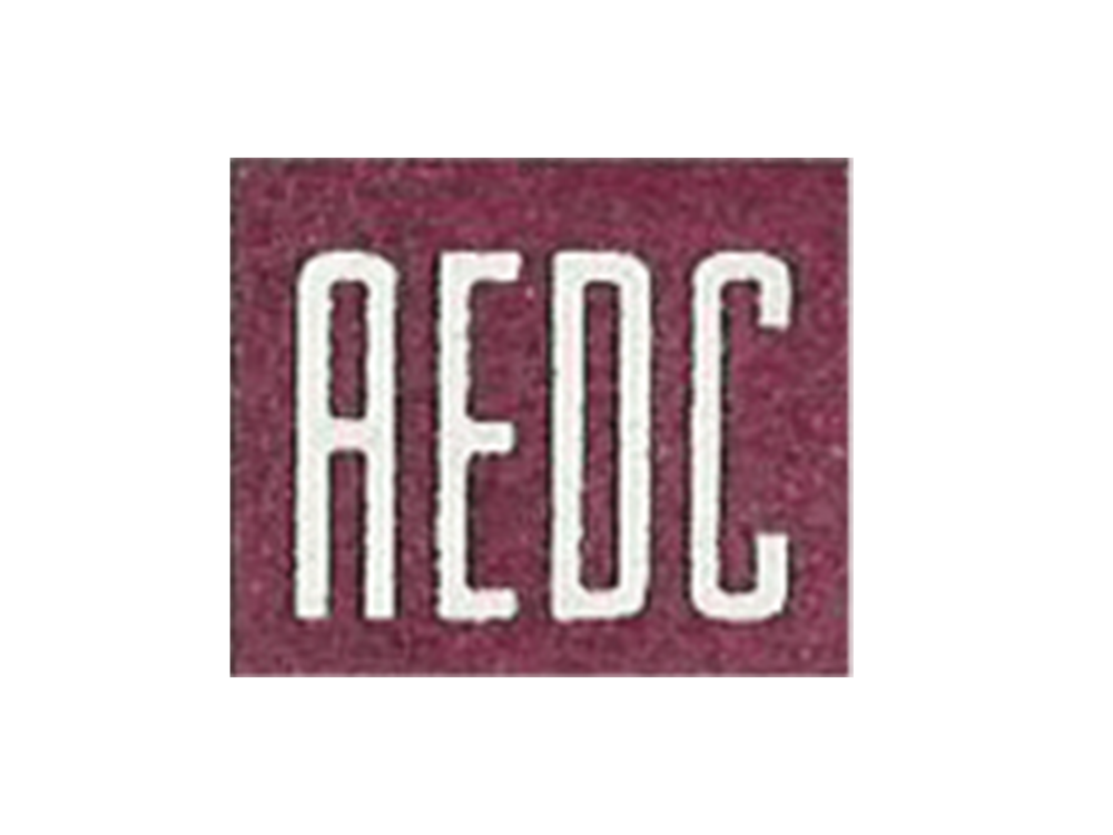 SS_Logo_AEDC.png