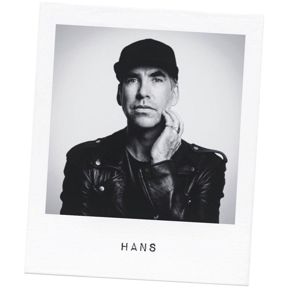 Hans.jpg