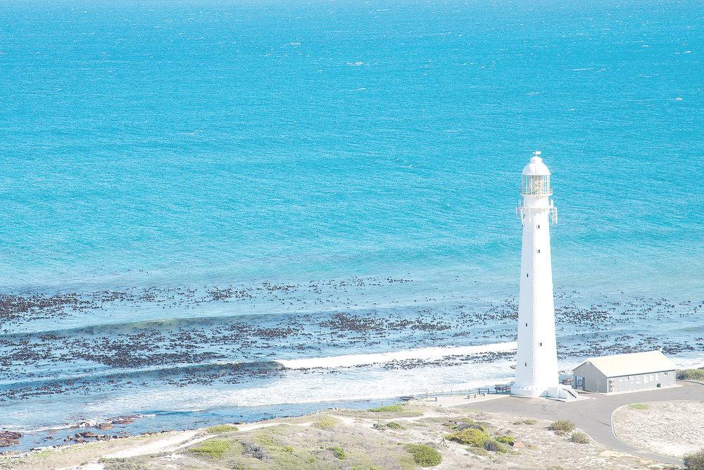play-slangkop-lighthouse.jpg