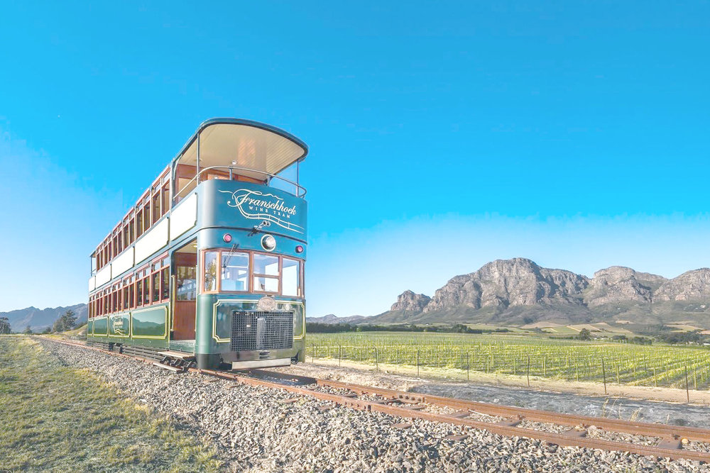 play-wine-tram.jpg