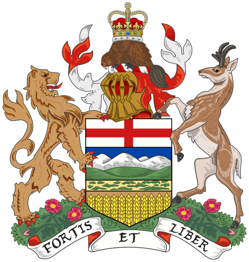 491px-Coat_of_arms_of_Alberta.png