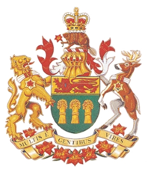 Coat_of_Arms_of_Saskatchewan.jpg