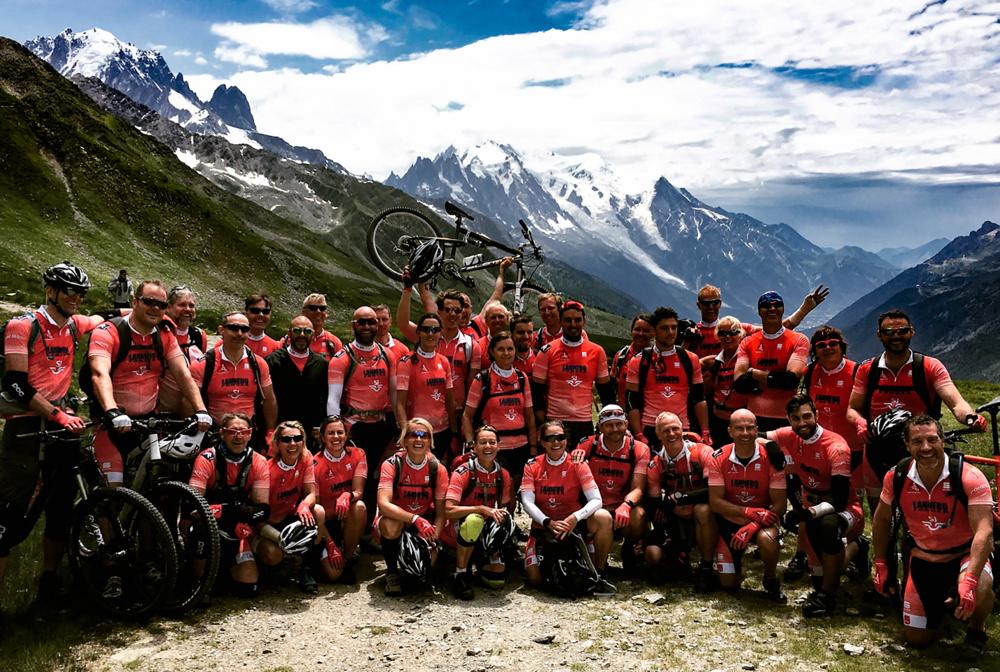 Gruppbild_The_Climb_Mont_Blanc_2017 copy.png