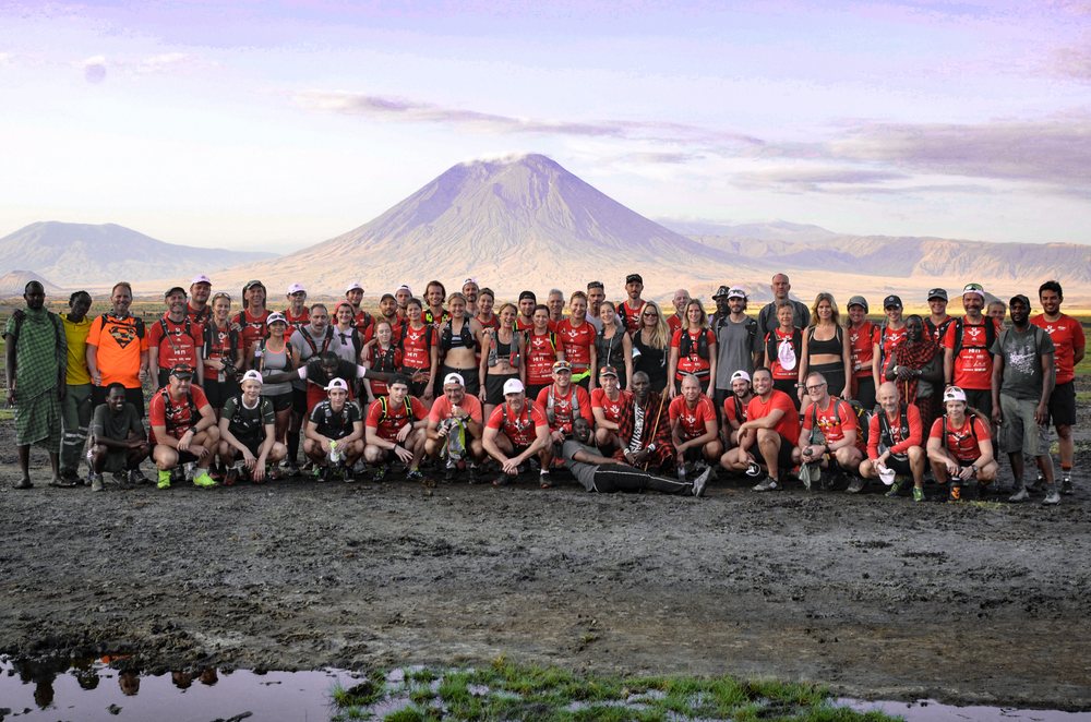 Gruppbild_The_Serengeti_Run_2018.png