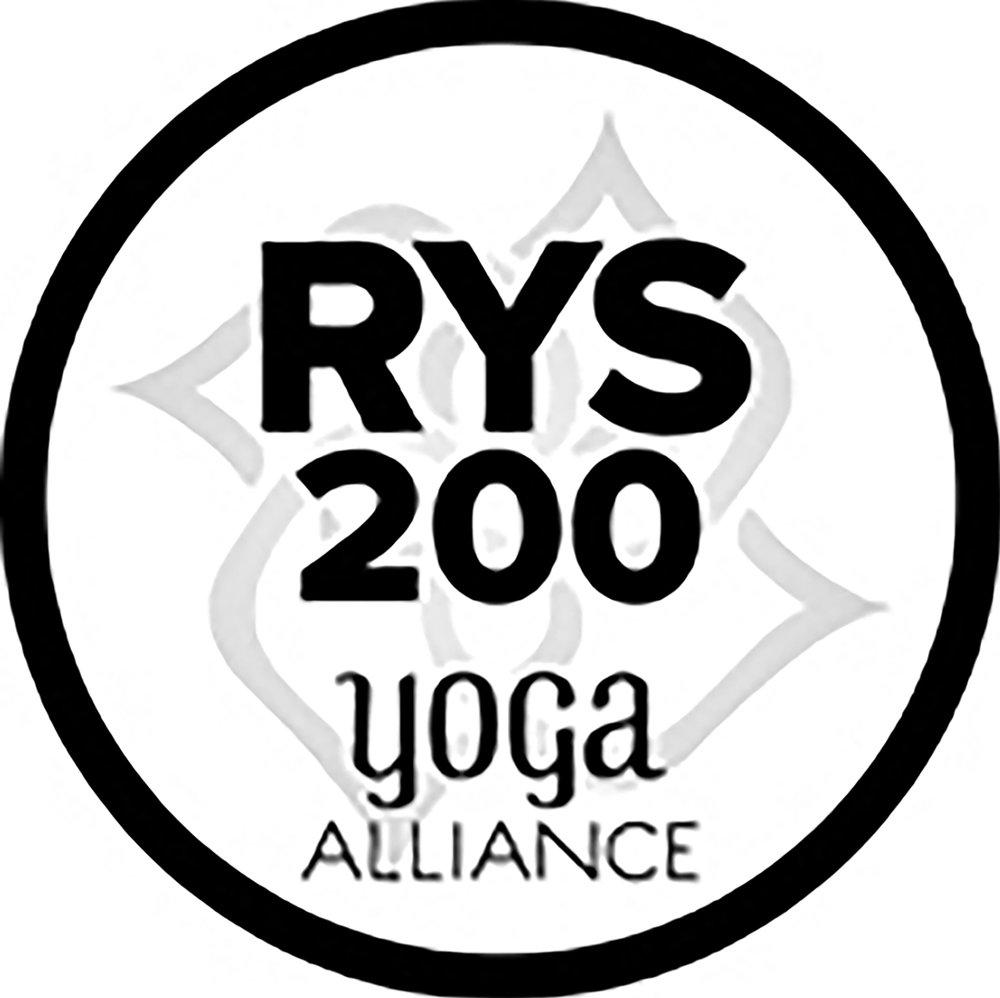 RYS 300dpi.jpg