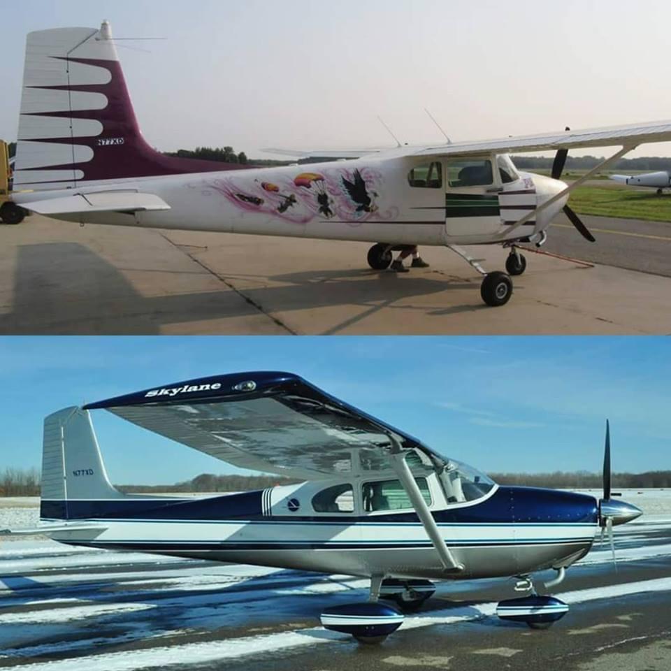 Cessna182 Transformation.jpg