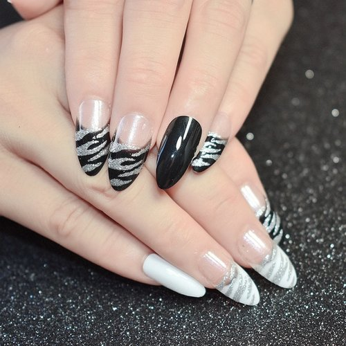 Million Nails Bar