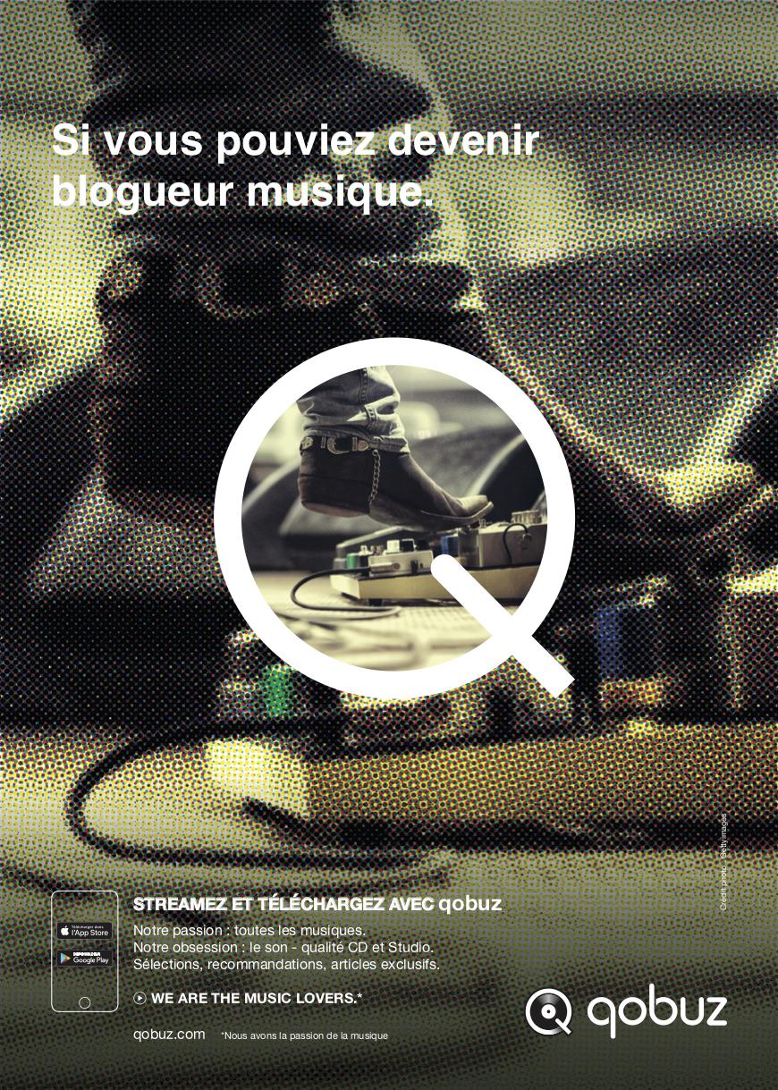 Qobuz_Blogueur.jpg